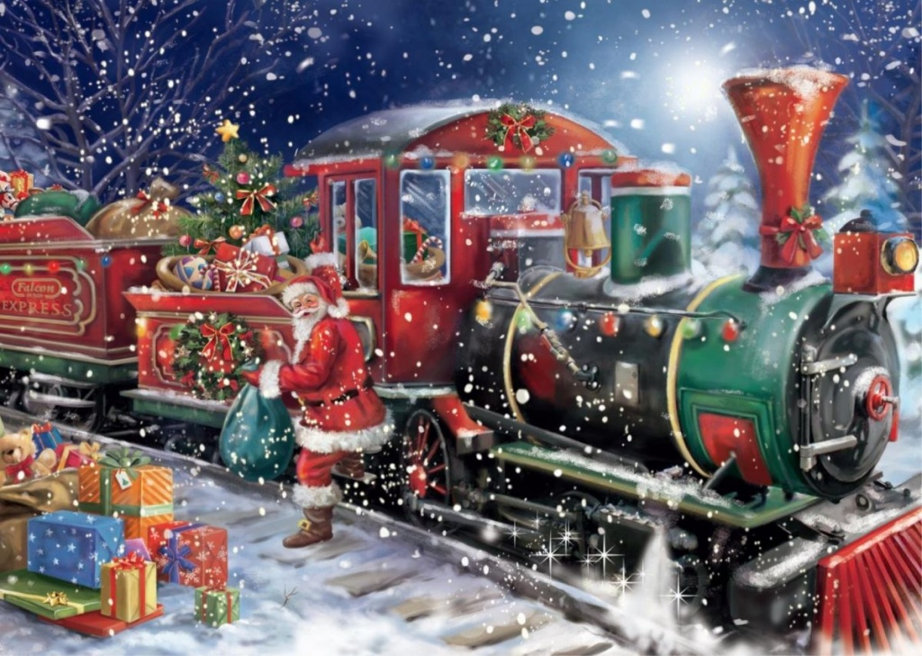 2897_539d43-jigsaw-puzzles-christmas-collection-2-jigsaw-puzzle-1000-pieces.47383-3.fs.jpg